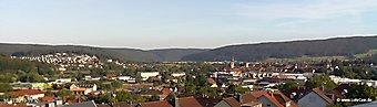lohr-webcam-16-07-2019-19:10