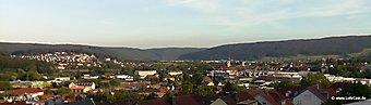 lohr-webcam-16-07-2019-19:40