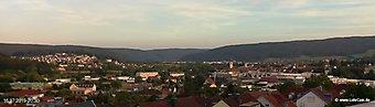 lohr-webcam-16-07-2019-20:30