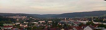 lohr-webcam-16-07-2019-21:10