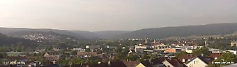 lohr-webcam-17-07-2019-08:00
