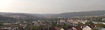 lohr-webcam-17-07-2019-08:30