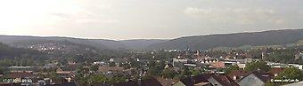 lohr-webcam-17-07-2019-09:40