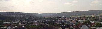 lohr-webcam-17-07-2019-10:10