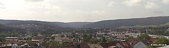 lohr-webcam-17-07-2019-10:50