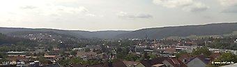 lohr-webcam-17-07-2019-11:00