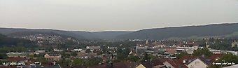 lohr-webcam-18-07-2019-08:10
