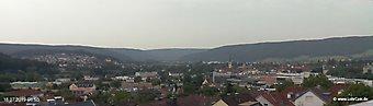 lohr-webcam-18-07-2019-08:50