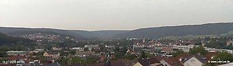 lohr-webcam-18-07-2019-09:00
