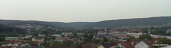 lohr-webcam-18-07-2019-09:40
