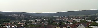 lohr-webcam-18-07-2019-10:10