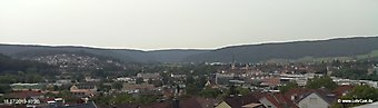 lohr-webcam-18-07-2019-10:20