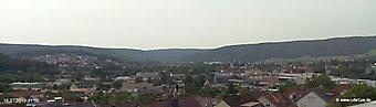 lohr-webcam-18-07-2019-11:10