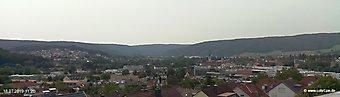 lohr-webcam-18-07-2019-11:20