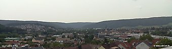 lohr-webcam-18-07-2019-11:50