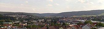 lohr-webcam-18-07-2019-16:20