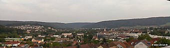 lohr-webcam-18-07-2019-19:00