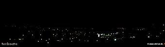 lohr-webcam-19-07-2019-03:10
