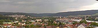 lohr-webcam-19-07-2019-16:50