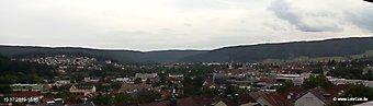 lohr-webcam-19-07-2019-18:10