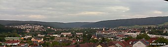 lohr-webcam-19-07-2019-20:40