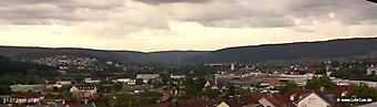 lohr-webcam-21-07-2019-07:20