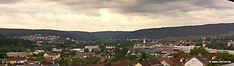 lohr-webcam-21-07-2019-07:30