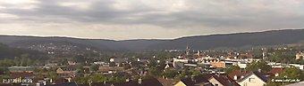 lohr-webcam-21-07-2019-08:20