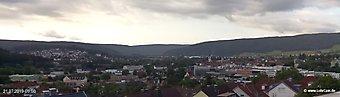 lohr-webcam-21-07-2019-09:00