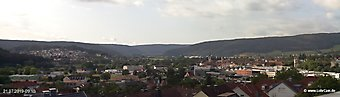 lohr-webcam-21-07-2019-09:10