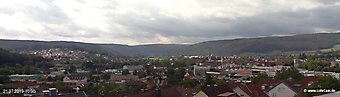 lohr-webcam-21-07-2019-10:00