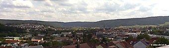 lohr-webcam-21-07-2019-15:40