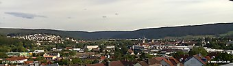 lohr-webcam-21-07-2019-19:00