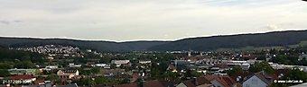 lohr-webcam-21-07-2019-19:10