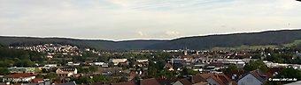 lohr-webcam-21-07-2019-19:20