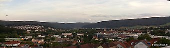lohr-webcam-21-07-2019-19:50