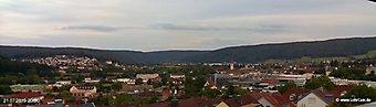 lohr-webcam-21-07-2019-20:50