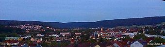 lohr-webcam-21-07-2019-21:30