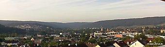 lohr-webcam-22-07-2019-07:10