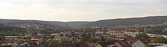 lohr-webcam-22-07-2019-10:40