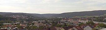 lohr-webcam-22-07-2019-11:10