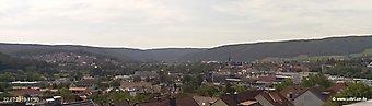 lohr-webcam-22-07-2019-11:30