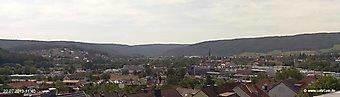 lohr-webcam-22-07-2019-11:40