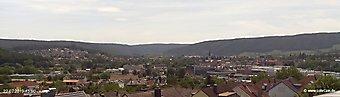 lohr-webcam-22-07-2019-13:00