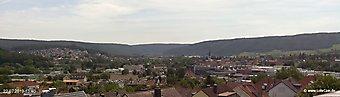 lohr-webcam-22-07-2019-13:40