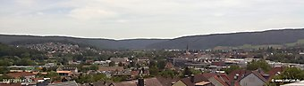 lohr-webcam-22-07-2019-13:50