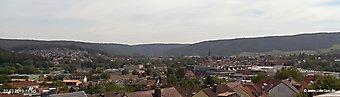 lohr-webcam-22-07-2019-14:50