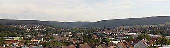 lohr-webcam-22-07-2019-15:50