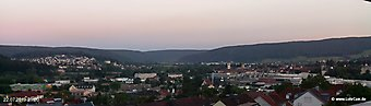 lohr-webcam-22-07-2019-21:20
