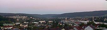 lohr-webcam-22-07-2019-21:30